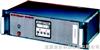 Z110氧分析仪