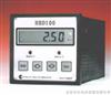 英国哈奇G1010氧气分析仪