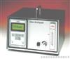 哈奇K250•●、K125快速响应氧气分析仪