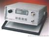 G810G810便攜式氧氣分析儀