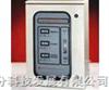 GIR5000垃圾气监测系统