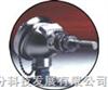北京东分科技发展有限公司