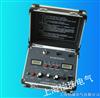 GJC-10KV高壓絕緣電阻測試儀