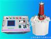 YDQ程控工頻耐壓試驗裝置