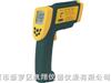 AZ-8890红外线测温仪 红外线温度计 非接触式红外线测温仪