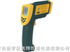 AZ-8889红外线测温仪 非接触式红外线测温仪︴非接触式温度计