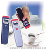 AZ-8878红外线测温仪  红外线温度计 非接触式温度计