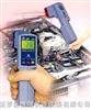 AZ-8868红外线测温仪 红外线温度计 非接触式红外线测温仪