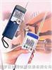 AZ-8886红外线测温仪|红外线温度计|非接触式温度计