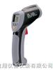 DT-8819(H)DT-8819(H)非接触式红外线测温仪