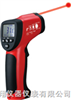 DT-8831多功能红外线测温仪