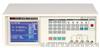 YD2816LCR 数字电桥