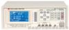 YD2816ALCR 数字电桥