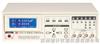 YD2817ALCR 数字电桥