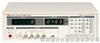 YD2817BLCR 数字电桥