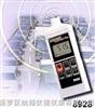 AZ-8928噪音计︴分贝计︴声级计