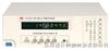 YD2810BLCR 数字电桥