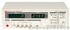 YD2810FLCR 数字电桥