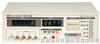 YD2810FALCR 数字电桥