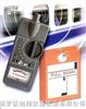 AZ-8926指针式噪音计/分贝计