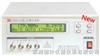 YD2811CLCR 数字电桥