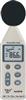 TDJ-824  TDJ-824  精密型数字式噪音计 噪音仪 噪音表 分贝仪