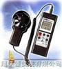 AZ-8901风速计|风速仪