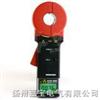 ETCR2000ETCR钳形接地电阻仪