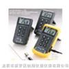 TES-1300温度计︴温度表︴数位式温度表