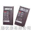 TES-1310温度计︴温度表︴数位式温度表