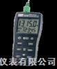 TES-1315温度计︴︴记忆式温度计
