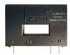 CLSM-50S,CLSM-100SCLSM-50S,CLSM-100S电流传感器-西安浩南电子科技