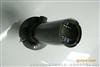 EA500烟尘检测仪.