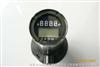 EA550烟尘在线分析仪