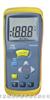 DT-612   双通道温度计