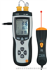 DT-8891接触和红外二合一测温仪