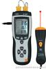 DT-8891D  接触和红外二合一测温仪