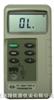YF-160A 温度计