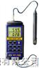 YF-180 数字温湿度表