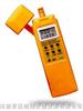 AZ-8705温湿度计