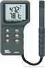 AR-847温湿度计|温湿度仪