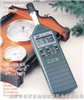 TES-1360温湿度计