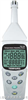TM-183 温湿度表