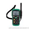 DT-615温湿度仪