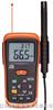 DT616CT非接触式红外线测温仪和相对温度测温仪