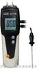 DT-129木材水份温湿度计