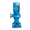 LW型立式排汙泵