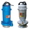QDX小型潛水泵|QDX潛水泵|微型單相潛水泵