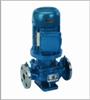 CQB-L磁力管道泵