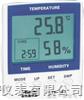 CTH608温湿度计